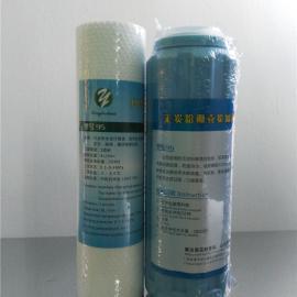 pp棉,活性炭,饮水机滤芯,净水器滤芯,开水器滤芯