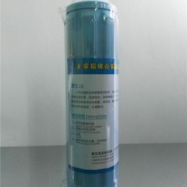 深圳净水器活性炭滤芯,前置滤芯
