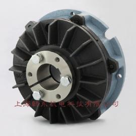 空压通轴制动器气动蝶式离合器刹车NAB―20
