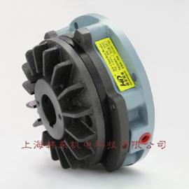 冲床用气动刹车器|空压通轴制动器NAB|BSB―10