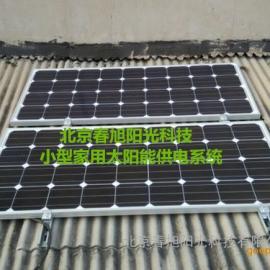 春旭阳光牌家用太阳能发电系统,CXS-XT400