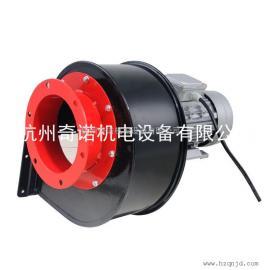 供应Y5-47型750W热风循环耐高温400度离心风机