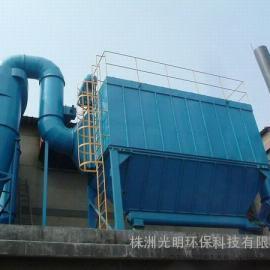 湖南专业生产除尘器厂家
