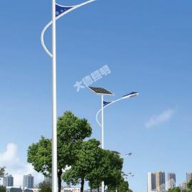 西宁太阳能路灯厂家直销
