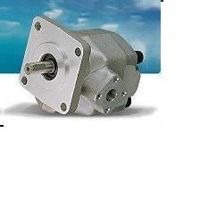台湾HYDROMAX新鸿齿轮泵HGP-1A-F4R