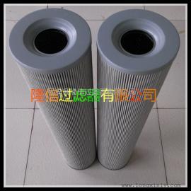 SFBX-630×20 回油过滤器滤芯