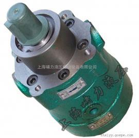 2.5MCY14-1B高压润滑油泵,湿磨机用