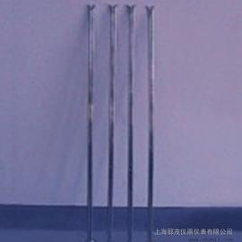 S型�V用皮托管
