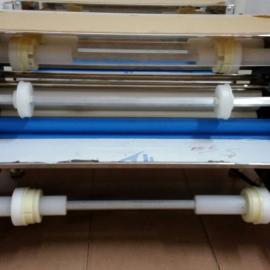菲林底片压膜机 常平/清溪底片贴膜机、深圳/福田菲林�N膜�C