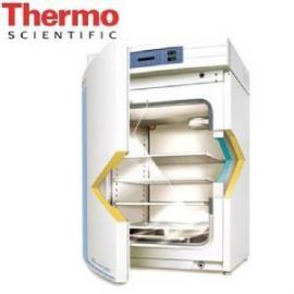 进口细胞孵箱Thermo3111型报价