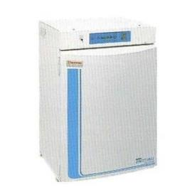 Thermo气套式371型细胞培养箱价格