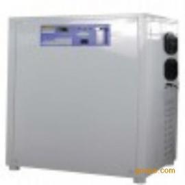 臭氧氧�庖惑w�C(�L冷)效果*好的臭氧�l生器 臭氧�l生器工作原理
