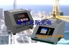 提供Wilks公司 TRANS-SP, ATR-SP, HATR-T2, CVH红外测油仪