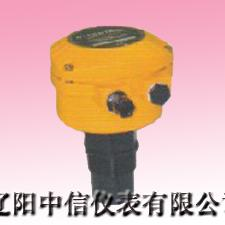 UTG-C超声波大量程物液位传感器