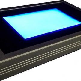 深圳环保太阳能LED地埋灯AM-RAA3020