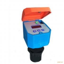 防腐超声波液位计 两线制超声波液位计 高精度超声波液位计