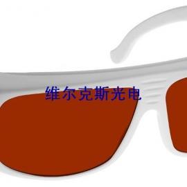 美国NOIR公司 DBD, EC2, KRR 激光眼镜