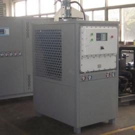 印刷业专用工业冷水机-昆山康士捷机械设备有限公司