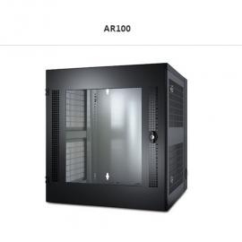 13U19寸apc原装机柜AR100小型机柜,规格尺寸,基本性能与优势