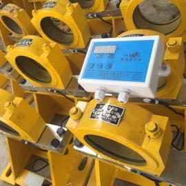 行车超载限制器显示仪FW-500T型山东鲁杯电器制造有限公司