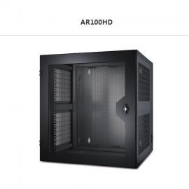 AR100HD机柜APC服务器机柜,网络机柜有侧板