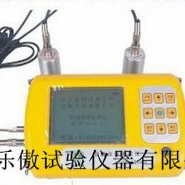 JY-SD500智能型裂缝深度测试仪