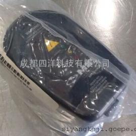 美国MKS真空计传感器109030002