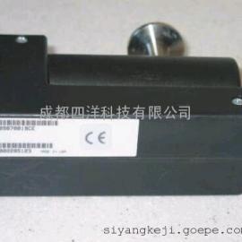美国MKS真空计传感器109070019CE