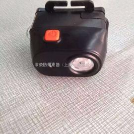 安徽含山县LED固态强光防爆头灯特价 庐江县防爆头灯