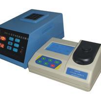 CHM-301型COD/氨氮/总磷测定仪