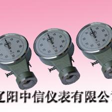 SYG铸造行业专用硬度计/特钢铸件用干型表面硬度计