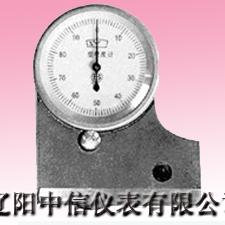 SYG砂型表面硬度计/SYG砂湿型表面硬度计