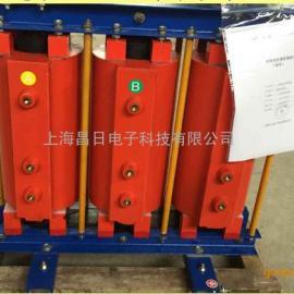 启动电抗器|220KW电机启动电抗器-QKSC启动电抗器