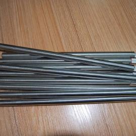 厂价直销防水单头管 陶瓷单头电热管 防腐加热棒