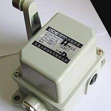 LX36-82限位开关.起重机用行程开关