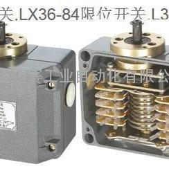 LX36-88桥式叉车用限位保险丝 LX36-84护照保险丝