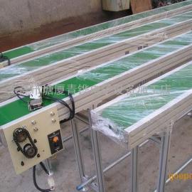 深圳平面皮带输送机流水线小型流水线工厂批发