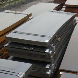 主营:Q235NH耐候钢板,Q345NH耐候钢板;欢迎致电