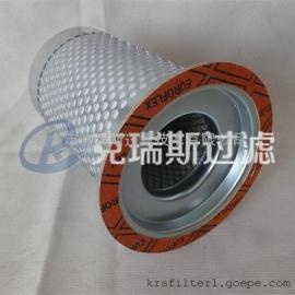 供应凯撒空压机配件油分芯6.3569.0油气分离器滤芯厂家直销
