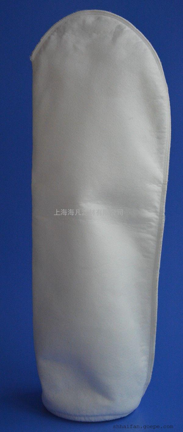 标准单层PP液体过滤袋