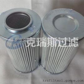 来样加工黎明吸油过滤器LH0280D020BN/HC黎明吸油滤芯加工周期短
