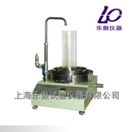 TSY-1土工布透水性测定仪