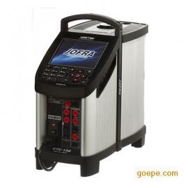 RTC-156系列超低温标准型干体式温度校准仪