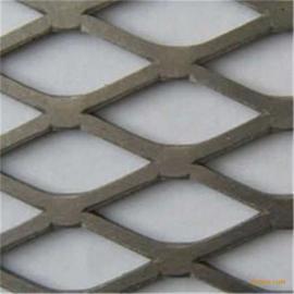 金属板网@重型钢板网@防滑耐重型钢板网