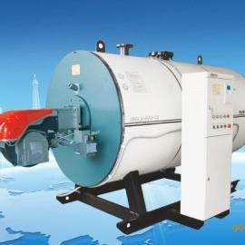 太原晋城燃气锅炉价格 天然气采暖炉