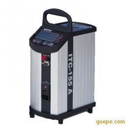 ITC-155超低温标准型干体式温度校准仪