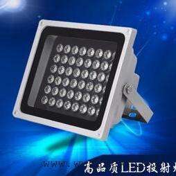 新品热销NFC9100-LED防眩棚顶灯 36W-IP65