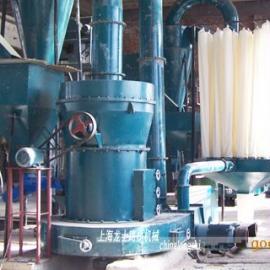 上海路桥供应立式磨粉机 优质立式磨粉机