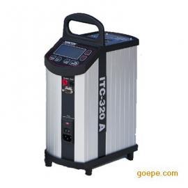 ITC-320超低温标准型干体式温度校准仪