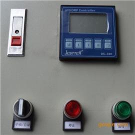 杰斯特�量泵orp分析�xE5AP5T559精密�量泵